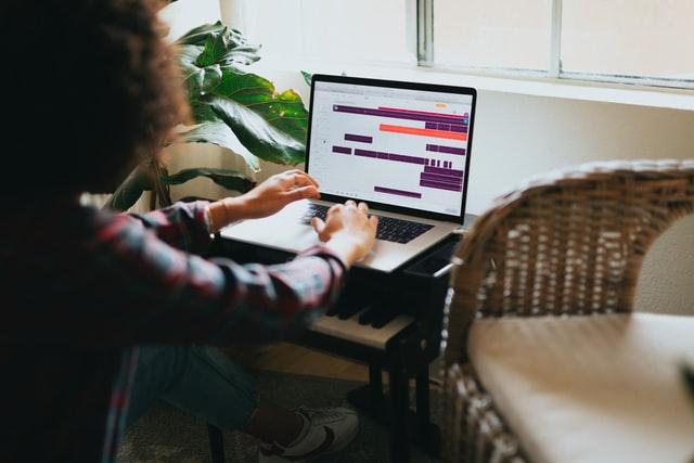 Trouver un intégrateur SAP pour faire évoluer la gestion de votre activité