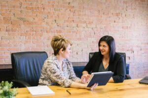 Améliorer la gestion d'entreprise avec SAP