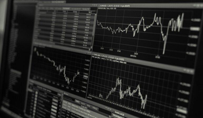 plateforme trading