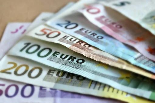compte en ligne Crédit Agricole Provence